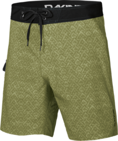 DAKINE Broadhead Board Shorts - Men's