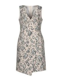 PHILOSOPHY di ALBERTA FERRETTI - Short dress