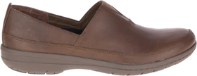 Merrell Encore Kassie Moc Shoes - Women's