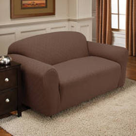 Stretch Sensations Newport Stretch Slipcover
