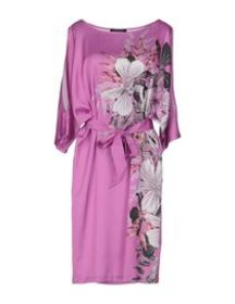 GUESS BY MARCIANO - Knee-length dress