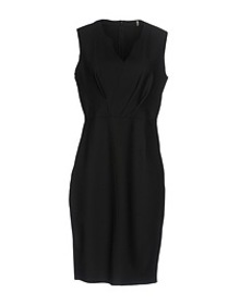 ELIE TAHARI - Knee-length dress