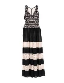 ALICE + OLIVIA - Long dress