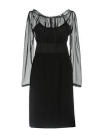 PHILOSOPHY di ALBERTA FERRETTI - Evening dress