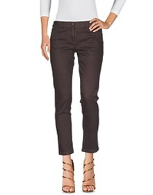 BROOKS BROTHERS - Denim pants