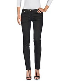 SASS & BIDE - Denim pants