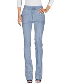 PHILOSOPHY di ALBERTA FERRETTI - Denim pants