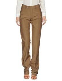 HAUTE - Casual pants
