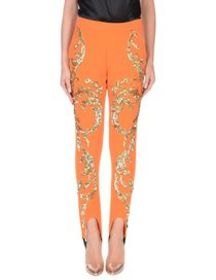 LUCILLE - Casual pants