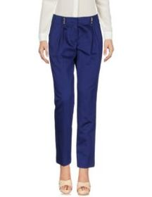 PHILOSOPHY di ALBERTA FERRETTI - Casual pants