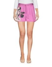 GUESS BY MARCIANO - Shorts & Bermuda