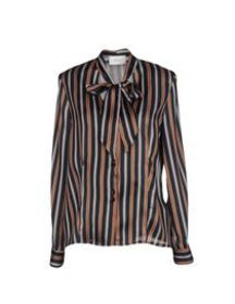 VICOLO - Shirts & blouses with bow