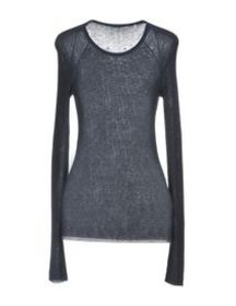 ELIE TAHARI - Sweater