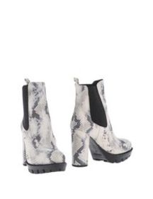 ANGEL - Ankle boot