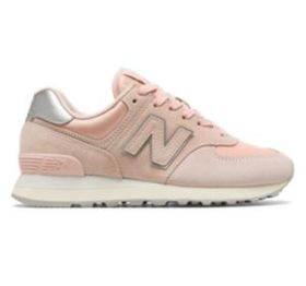 New balance Women's 574 Sateen Tab