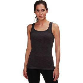 Prana Becksa Tank Top - Women's
