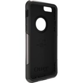 Otterbox Commuter Series Case for iPhone 6/6s, Bla