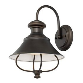 Ardmore Outdoor Barn Light