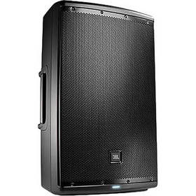 "JBL EON615 - 1000W 15"" 2-Way Powered Speaker Syste"