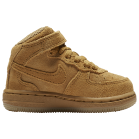 Nike Air Force 1 Mid Suede