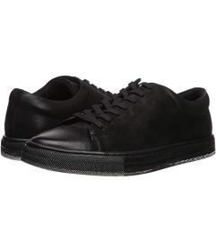 Kenneth Cole New York Colvin Sneaker H