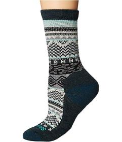 Smartwool Lochness Heather