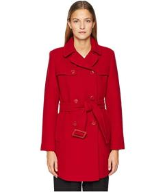Kate Spade New York Ruby Red