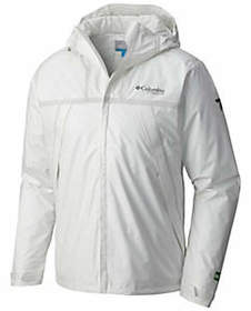 Columbia Men's OutDry™ Ex Eco Insulated Shell