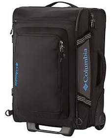 Columbia Urban Assist™ 22 Inch Carry-On Roller