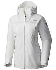 Columbia Women's OutDry™ Ex Eco Insulated Jacket