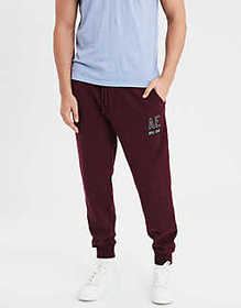 American Eagle AE Cotton Jogger