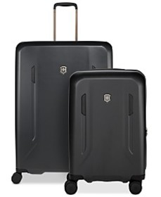 Victorinox Swiss Army VX Avenue Spinner Luggage Co