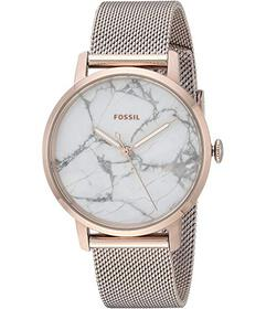 Fossil Neely - ES4404