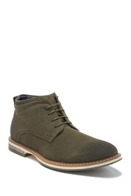 XRAY Casual Lace Boot