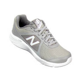 Womens New Balance WW496GR3 Athetic Sneakers