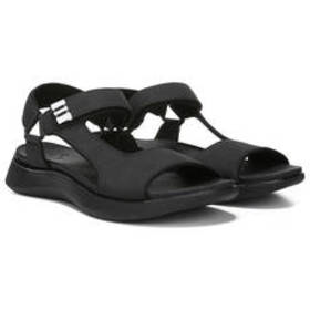 Womens Dr. Scholl's Freeflow Comfort Wedge Strappy