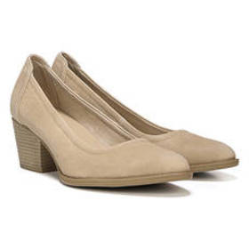 Womens SOUL Naturalizer Sofie Classic Pumps