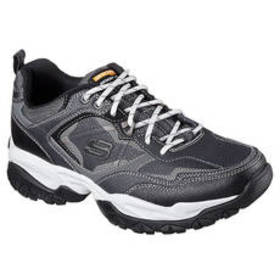 Mens Skechers Sparta 2.0 TR Sneakers - Wide