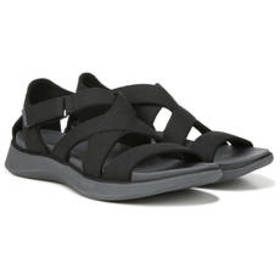 Womens Dr. Scholl's Shore Thing Comfort Sandals