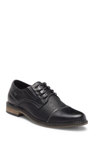 Steve Madden Ulta Leather Derby