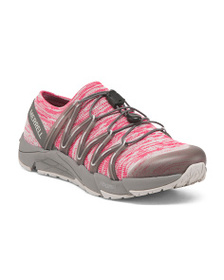 MERRELL Flex Knit Sneakers