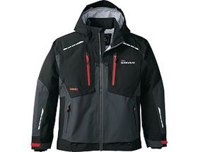 Cabela's Guidewear® Men's Angler Jacket with GORE-