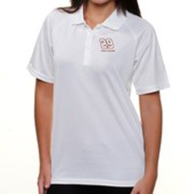 OVER THE WALL COLLECTION™ Kevin Harvick Women's Pr