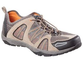 World Wide Sportsman® Men's Shoal Creek Water Shoe