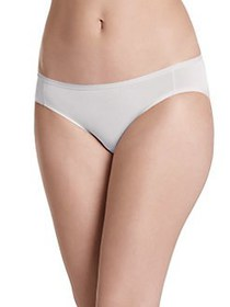 Jockey Air Ultralight Bikini Panty GREY
