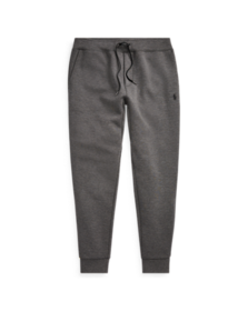 Ralph Lauren Double-Knit Jogger