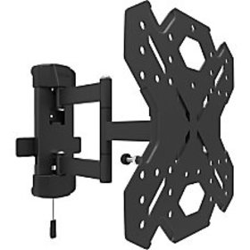 Kanto RV250G Mounting Arm for Flat