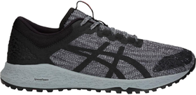 ASICS Alpine XT Trail-Running Shoes - Men's