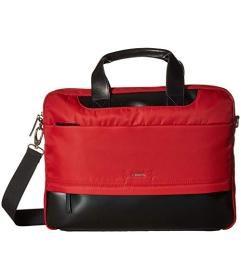Lodis Accessories Red