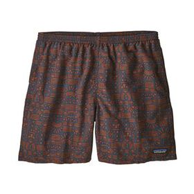 "M's Baggies™ Shorts - 5"", Dam Blue (DABL)"